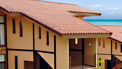 maxitile-spanish-roof-tile