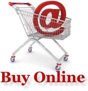 online_shopping_cart_BuyOnline