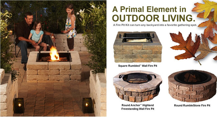 outdoor-fire-pit-feature