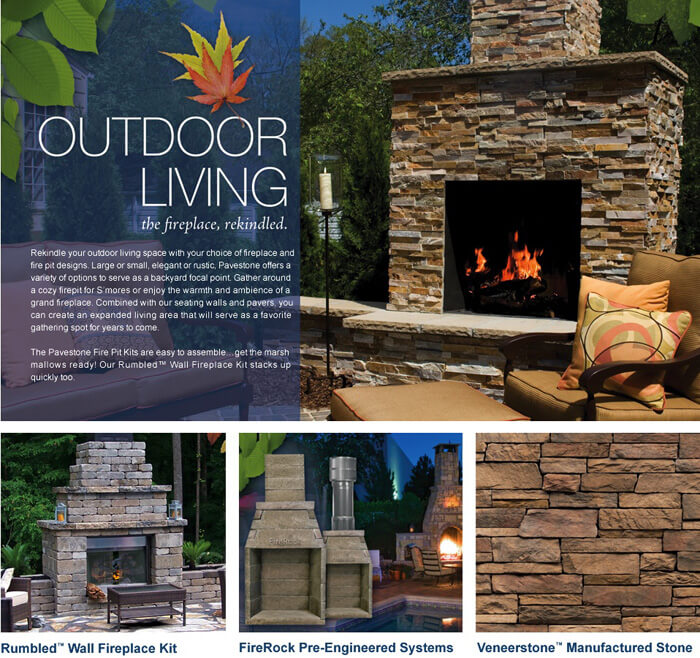 outdoor-fire-pits-outdoor-living