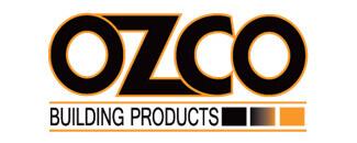 ozco-logo