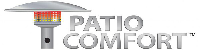 patio-comfort-logo