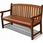 patio-furniture-bench