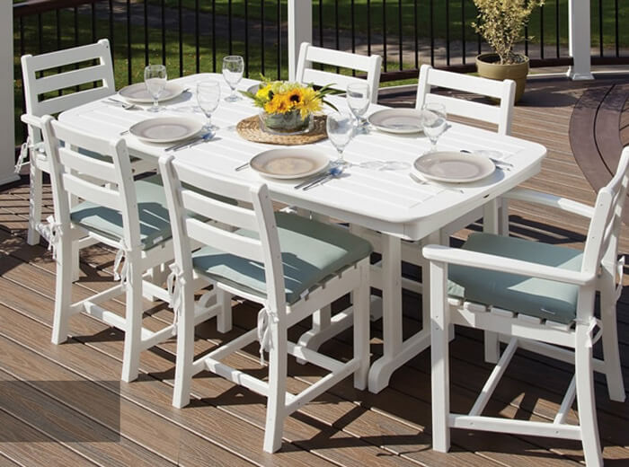 ... Previous Next; Patio Furniture San Marcos ...