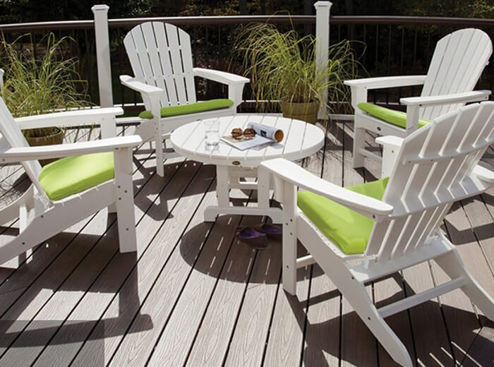 Good ... Patio Furniture Install It Direct; Previous Next; San ...