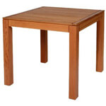 patio-furniture-table