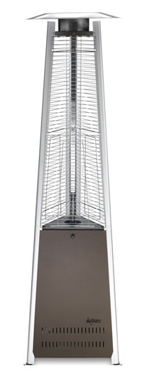 patio-heater-PC14AB