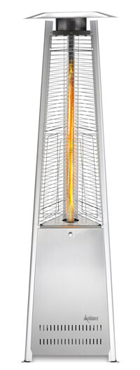 patio-heater-PC14SS-with-flame