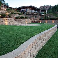 pave-stone