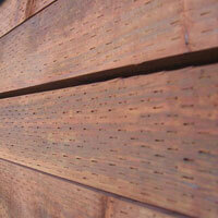 pressure-treated-lumber