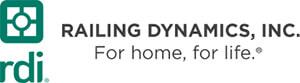 railing-dynamics-logo