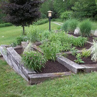 Landscaping Materials | Gardening Material & Tools