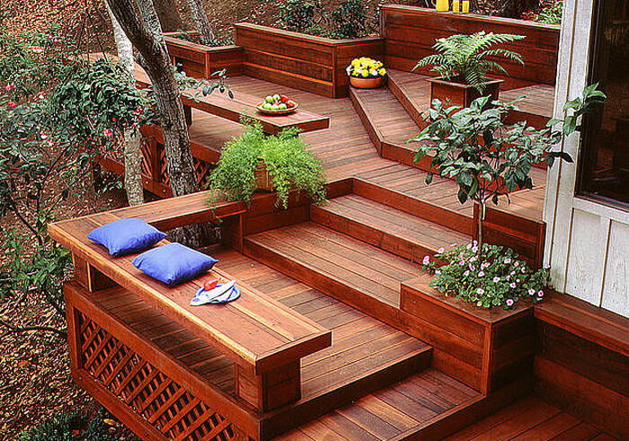 redwood-deck