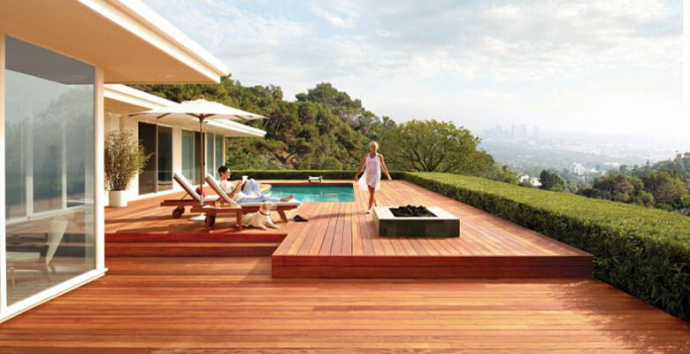 redwood-decking-1