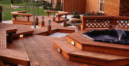redwood-decking-2