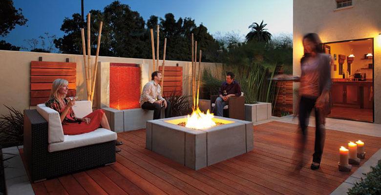 redwood-decking-3