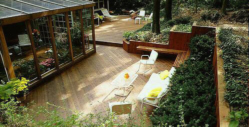 redwood-decking-4