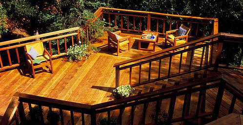 redwood-decking-5