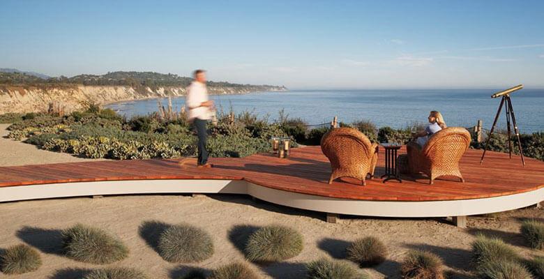 redwood-decking-6
