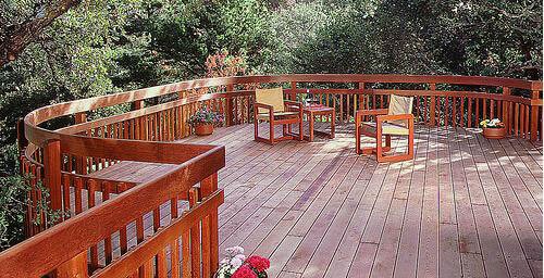 redwood-decking-7