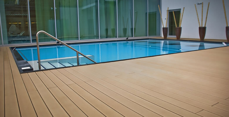 resysta-pool-deck