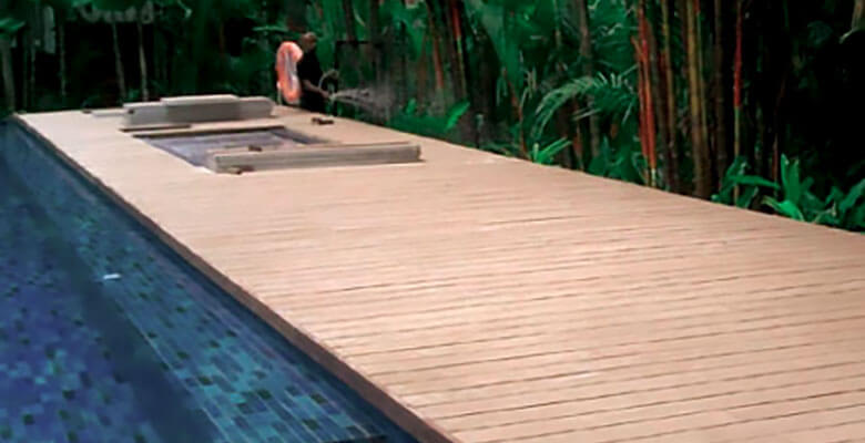resysta-pool-hot-tub-decking
