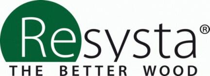 resysta_logo