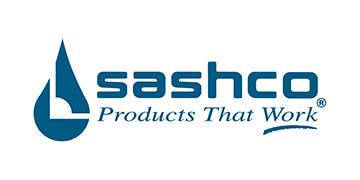 sashco logo 6-11 3025
