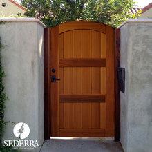 sederra-instock-archtop-gate-36
