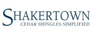 shakertown-logo