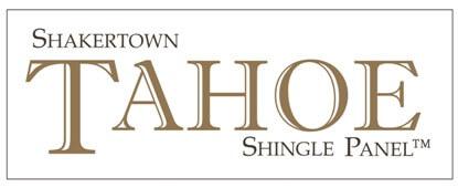 shakertown-tahoe-logo