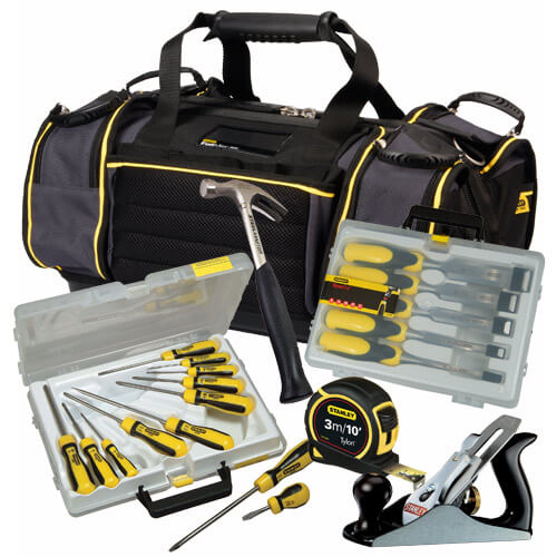 stanley-hand-tools