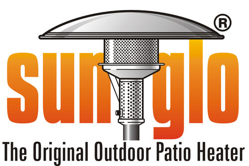 Image Result For Sunglo Heaters