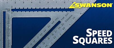 swanson-measuring-tools