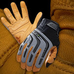 tacker-glove
