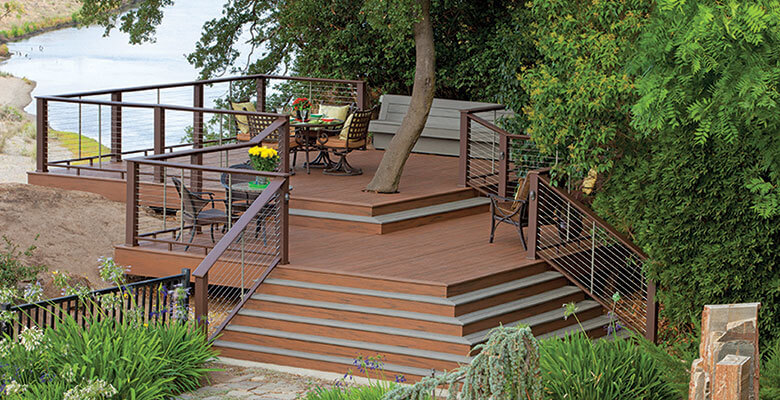 timbertech-ee-tropical-pacific-walnut-terrain