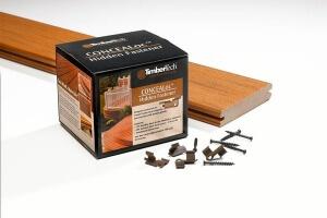 timbertech_concealoc-hidden-fastener