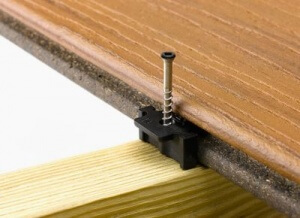 trex-hideaway-universal-fastener
