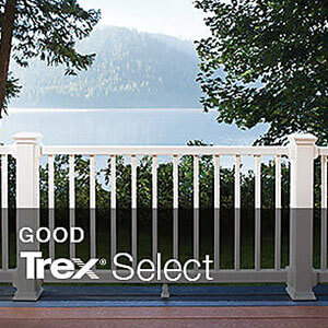 trex-select-composite-railing