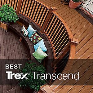 trex-transcend-composite-railing