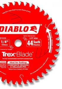 trex_diablo_saw_blade