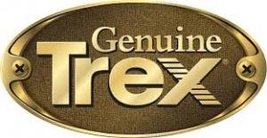 trex_logo