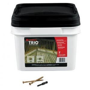 trio-ultimate-deck-screw