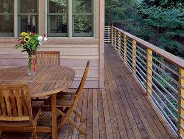 western-red-cedar-decking-5