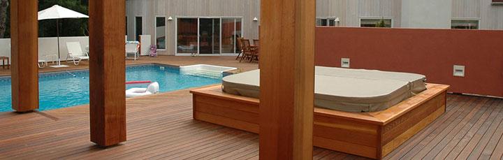 western-red-cedar-decking