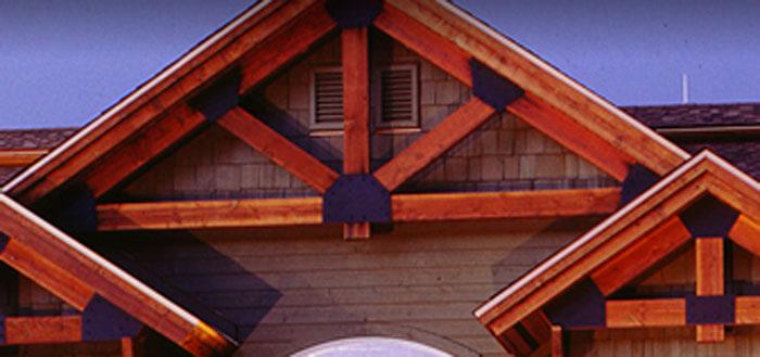 western-red-cedar-timbers