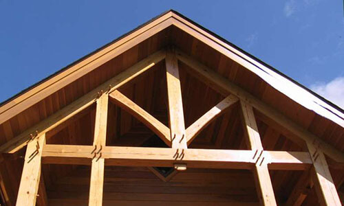wood-siding-8