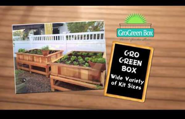 J&W 5 2014 Garden Box 30
