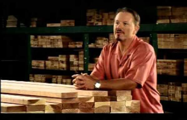 J&W Lumber – 50+ year history