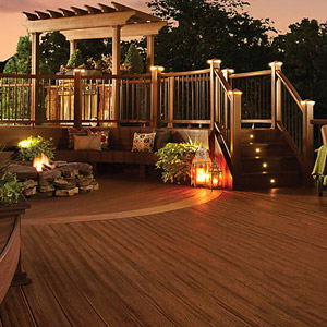 Wood Deck Railing Wood Railings Outdoor Railings